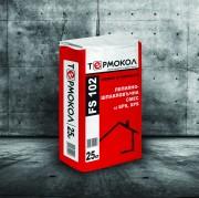 Лепило-шпакловъчна смес за EPS, XPS – FS 102